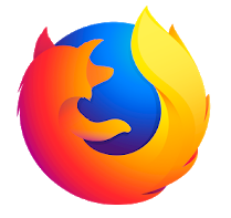 Download Mozilla Firefox Apk Latest Version