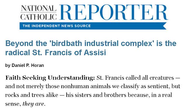 https://www.ncronline.org/news/environment/faith-seeking-understanding/beyond-birdbath-industrial-complex-radical-st-francis?clickSource=email