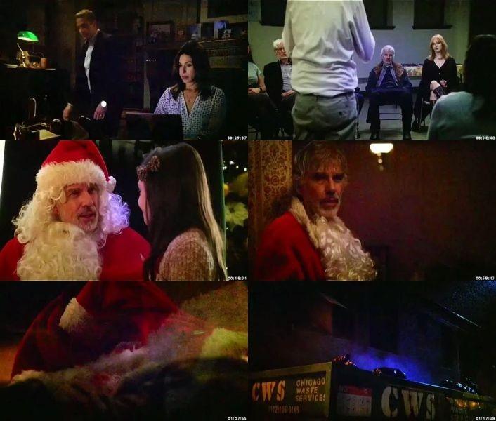 Bad Santa 2 Screenshots