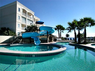 Pensacola Beach Al Houses With Pool The Best Beaches In World