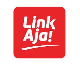 Lowongan Kerja PT Fintek Karya Nusantara (Finarya) - Link Aja