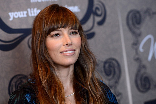 Jessica Biel will be engaged in the sexual education of women