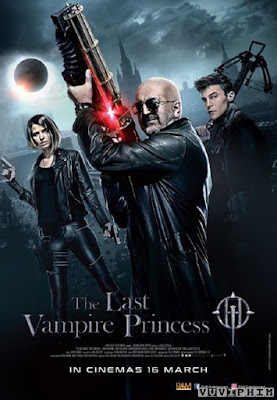 cong-chua-ma-ca-rong-last-vampire-2016