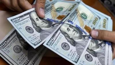 أسعار العملات الاجنبية والذهب والنفط عالميأ ليوم الاحد