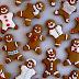 Upgrade Galaxy Mini Ke Gingerbread 2.3.4 dan Gingerbread 2.3.5