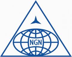 Lowongan Kerja Electrical Engineer di PT Nusa Galih Nusantara