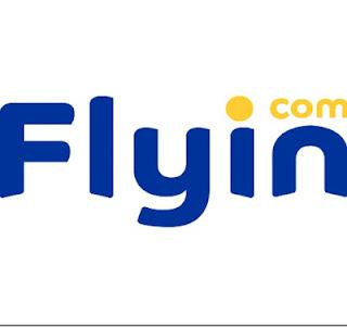 The best Arab flight booking software