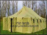 Penjual tenda di bandung, produksi tenda, menjual tenda, menyediakan tenda, harga murah, tenda pleton,