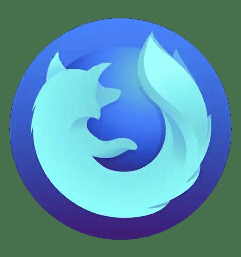 Cara mendapatkan Voucher Google Play dari aplikasi Mozilla Firefox Rocket