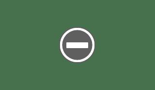 Urgent Requirement For Tata Sky Delhi And Gurgaon