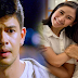 Rayver Cruz Reacts To Engagement of Ex gf Sarah Geronimo and Matteo Guidicelli