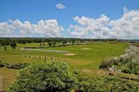 golf course, Mountain Lake Restort, Caliraya Springs, Laguna