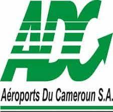 Société Aéroports Du Cameroun (ADC S.A.)