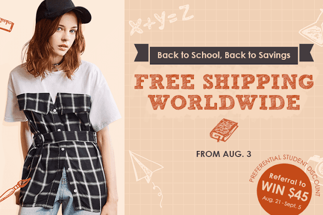 http://www.zaful.com/promotion-back-to-school-edit-special-752.html?lkid=117877