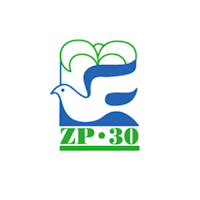 http://webradio5.blogspot.de/p/radio-zp-30-paraguay.html