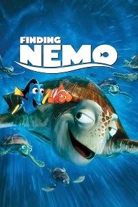 Watch Finding Nemo Online Free in HD