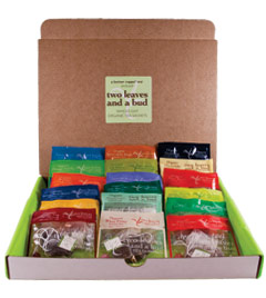Two Leaves and a Bud Tea Company Sampler Box.jpeg