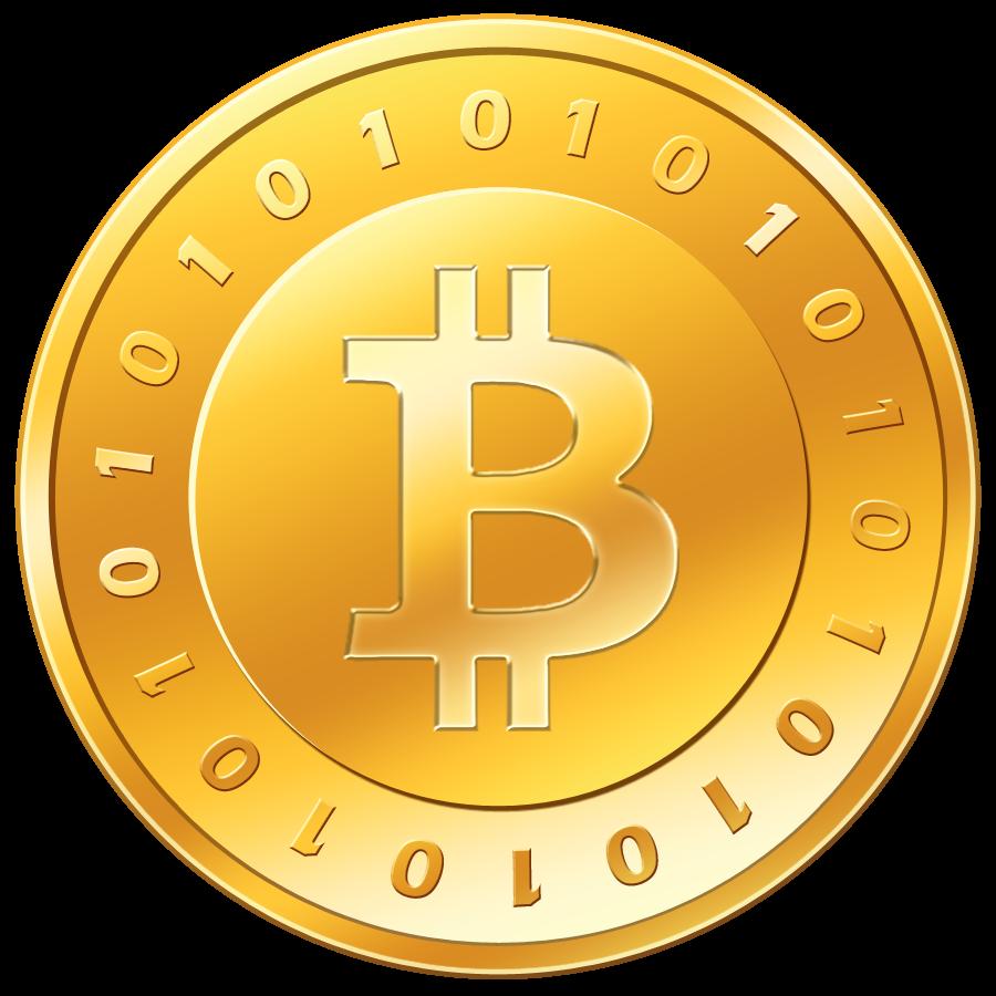 matrix gold bitcoin doubler