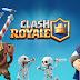 Bagaimana cara mendapatkan Legendary Card di game Clash Royale