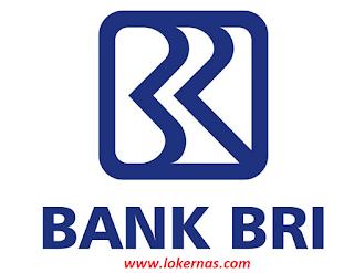 Lowongan Kerja Bank BRI PPS IT 2017