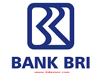 Lowongan Kerja Bank BRI Hingga 29 November 2017