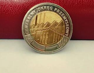 معنى حلم العملات المعدنية,تفسير حلم العثور على الجنيهات الفضة واخذها