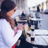 5 أسباب حقيقية لماذا نفقد الأصدقاء