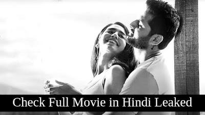 Check Full Movie in Hindi
