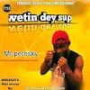 Music:- Mr Perosky-Wetin Dey Sup || Aruwaab9ja
