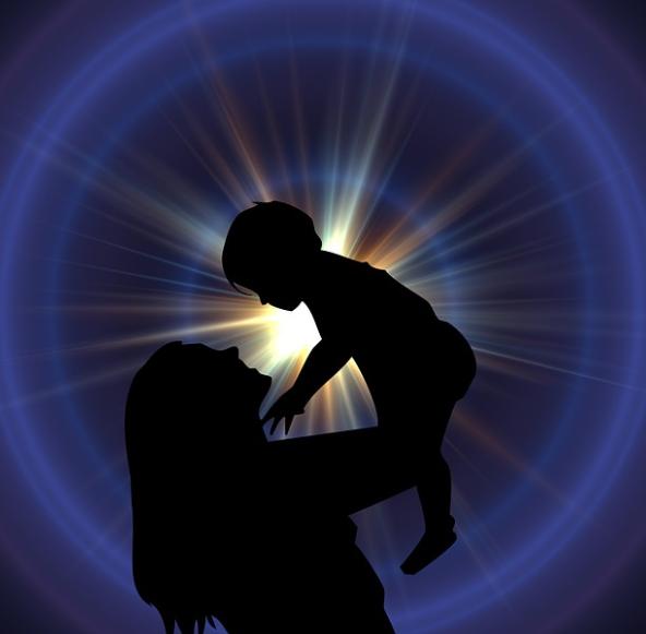 Puisi Tentang Ibu 4 Bait 16 Baris Berjudul Ibuku Pahlawan Dunia Kehidupan