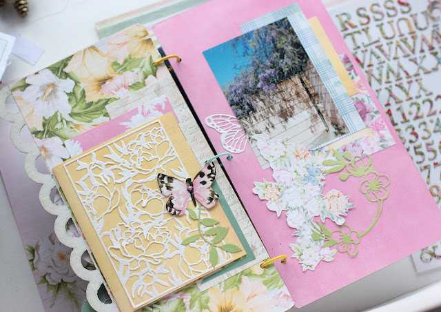 Spring_Mini_Album_Garden_Grove_Elena_Apr9_09.JPG