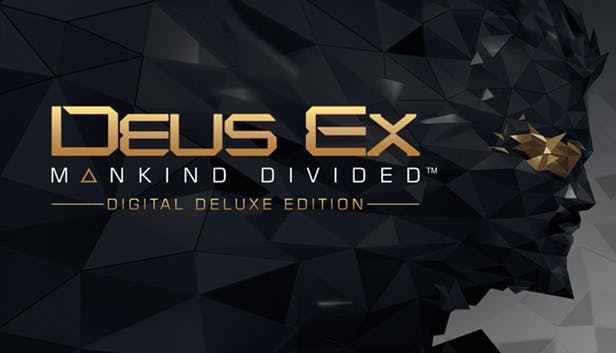 Deus-Ex-Mankind-Divided-Digital-Deluxe-Edition-Free-Download