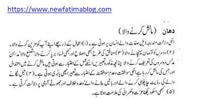 https://www.newfatimablog.com/2020/01/khwab-mein-malish-karnay-wala-dekhna.html