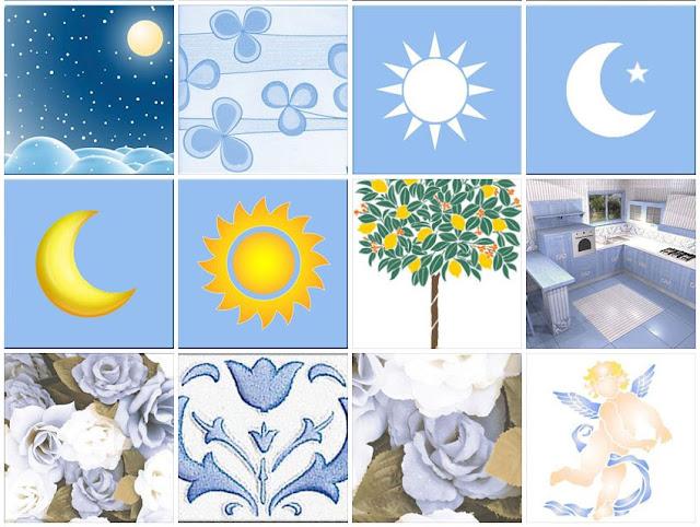 tileable_baby_blue_textures_d