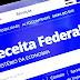Economia| Receita abre consulta ao 7º lote de restituição do Imposto de Renda