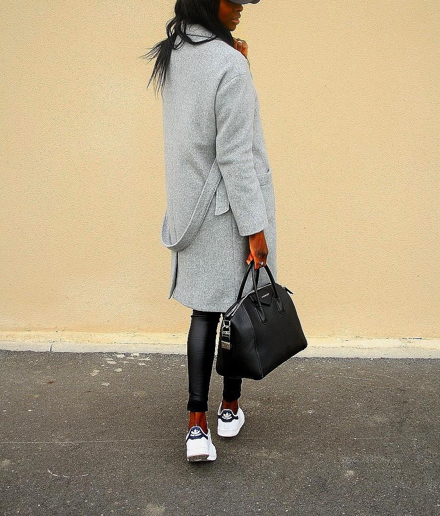 sac-givenchy-antigona-baskets-adidas-stan-smith-blog-mode