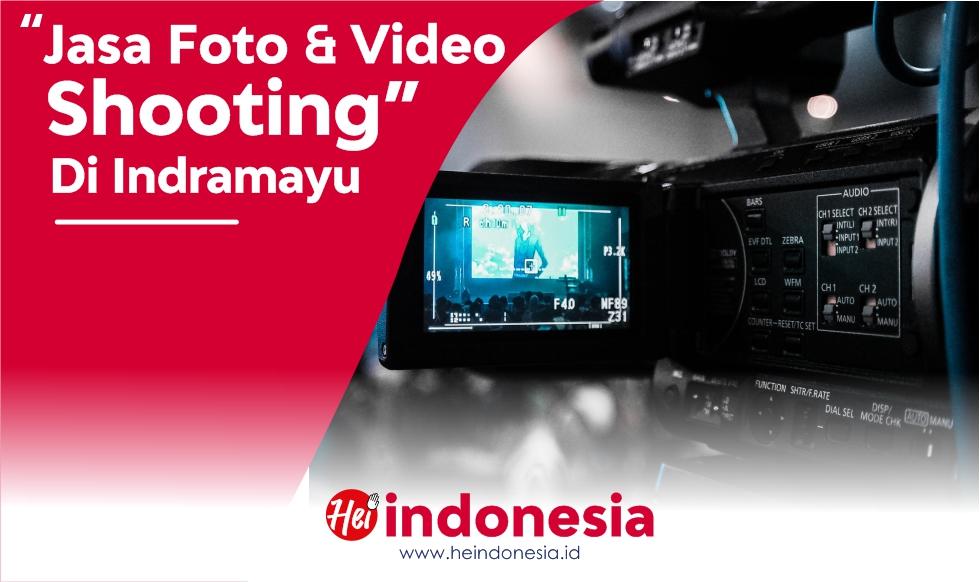 Info - Jasa Foto dan Video Shooting , Henna Art, Make Up Rias Pengantin Di Indramayu