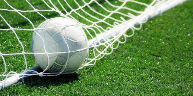 Όλα τα αποτελέσματα των ποδοσφαιρικων ομάδων της Αργολίδας