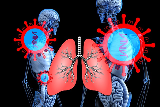 Health tips for lung cancer symptoms