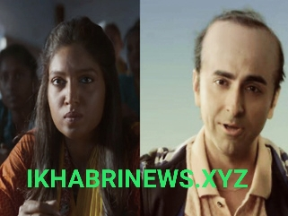 ayushman-uses-skull-cap-where-bhumi-applies-alcohol-based-makeup-for-role-in-bala