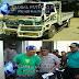 Policía Nacional apresa hombre y recupera en Dajabón un Camión había sido robado en Santiago