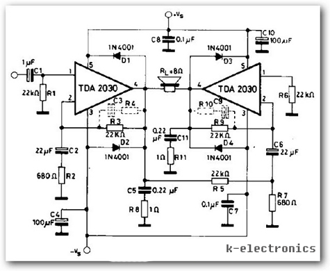 compressor wiring diagram pdf with Dayton Speaker Wiring Diagram on Refrigeration Circuit Symbols likewise Central Air Conditioner  pressor Wiring Diagram moreover 1997 Infiniti Qx4 Wiring Diagram And Electrical System Service And Troubleshooting in addition Rj45 Wiring Diagram 2 Pair further Dayton Speaker Wiring Diagram.
