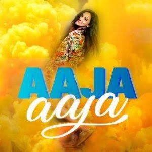 Aaja Aaja – Vasuda Sharma (2020)