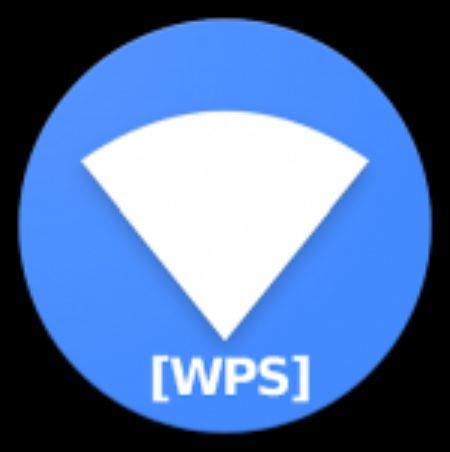 Wifi Connect WPS v1 2 3 Premium Full Feature Unlock Letest