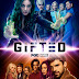 Movie:  The Gifted (Season 1) complete  | Mp4 DOWNLOAD