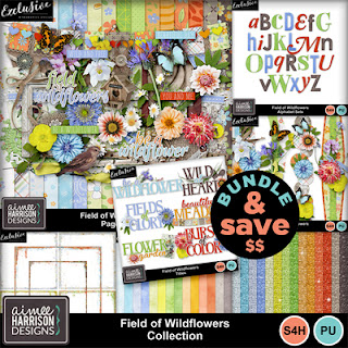 https://www.mymemories.com/store/product_search?term=field+of+wildflowers