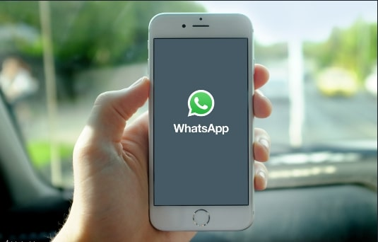 fitur-baru-whatsapp