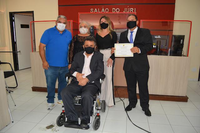 vereador Hênio e holderlin blogdojasoa.com.br