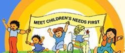 latest information best essays child rights child rights