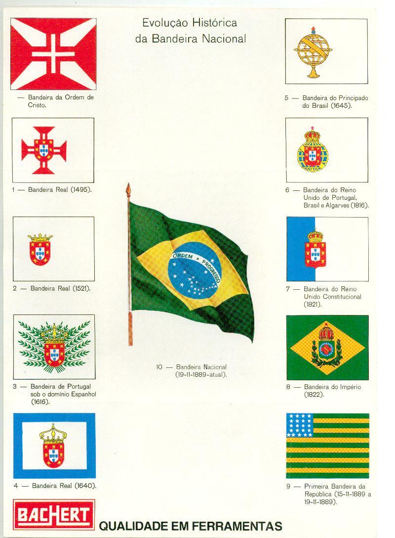 A Primeira Bandeira Do Brasil Republica guamá cultural: setembro 2012